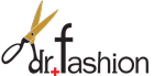 DrFashion.ro Logo