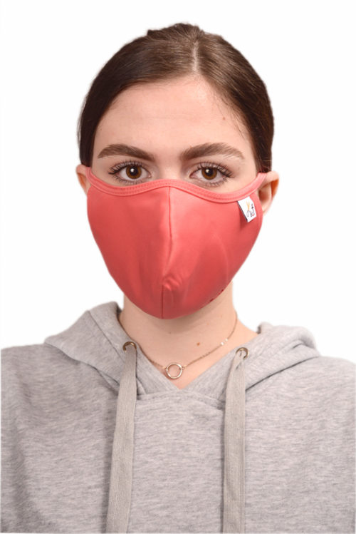 protection masks for children